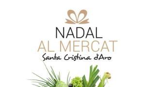 Nadal al Mercat