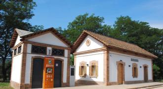 Oficina de Turisme, nou telèfon