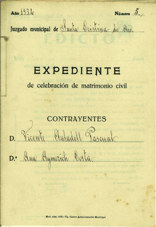 061 Exp matrimoni civil 1934-0005 1
