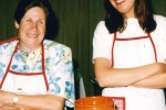 1996_Natalia_Casas_i_Teresa_Casas