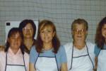 1997_Gloria_Jara_fina_cervera_montse_provensal_maria_amatller_tania_esteve