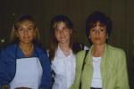 1998_montse_provensal_silvia_congost_provensal