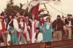 1983-Merlots_El_Temerari_2