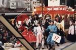 1986-MerlotsThe_Ridauras_Boat_Company