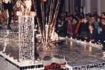 1988-Merlots_Stars