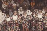1989-Merlots_El_Bec_dOr_1