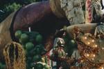 1993_Merlots_2