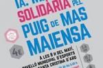 MARXA_SOLIDÀRIA