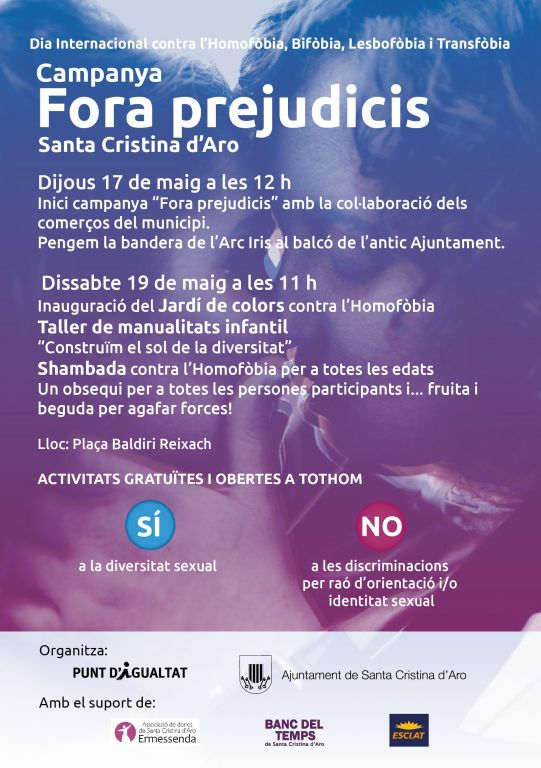 Flyer amb mes resolucio