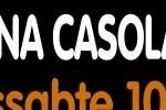cartells_cuina_carretera_reduits