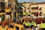 20170722_trobada_castellera_3