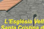 LLIBRE-ESGLÉSIA_VELLA_DE_SANTA_CRISTINA_DARO