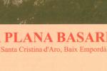 LLIBRE-LA_PLANA_BASARDA